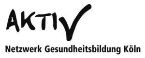 ein Kölner Zusammenschluß für Angebote der Gesundheitsbildung